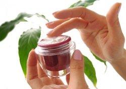 Органическая косметика Juice Beauty из 100% сока