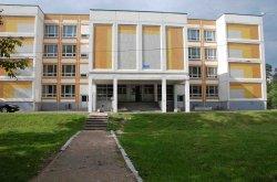 Киевские школы готовятся к учебному году