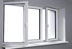 Окна VEKA - красота и качество изнутри и снаружи