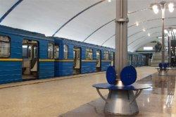 В метро участились случаи травматизма детей