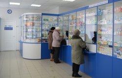 Директора КП «Фармация» уволили