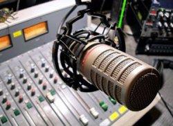 Об эффективности радио маркетинга