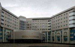 В Киеве построят семь новых больниц