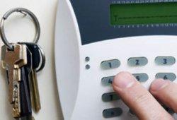 Тревожная и охранная сигнализация для дома и офиса