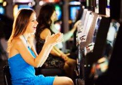 Бесплатные игровые автоматы без регистрации онлайн