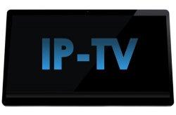 IPTV - качественное медиавещание и современный комфорт интернет пользователей