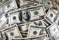 В августе банки Украины понесли 3.3 миллиардов гривен убытков