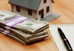 Денежные кредиты для различных нужд