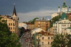 В Киеве реализуют проект электронные библиотеки
