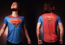 Уникальные футболки – чтобы выделятся