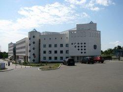 В Киеве реформируют систему охраны здоровья