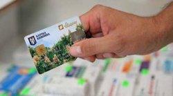КГГА хочет медстраховку интегрировать в Карту киевлянина