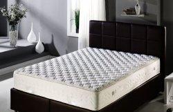 Современные матрасы для комфортного сна