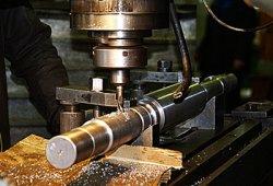 Станки для металлообработки в различных сферах деятельности