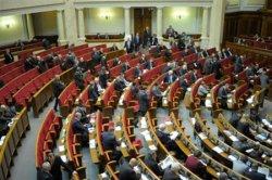 Киевляне должны, знать какие зарплаты получают чиновники