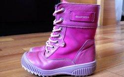Удобная обувь для взрослых и детей