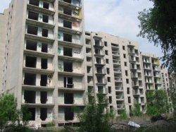 Главный архитектор Киева не контролирует строительство