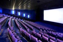 В кинотеатре «Киев» пройдет «Семейный уикенд»