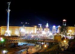 Квартиры посуточно в Киеве – идеальный выбор для туристов