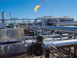 В Киевской области подымут цены на газ