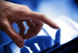 Автоматизация бизнес процессов - залог экономии времени