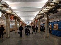 Wi-Fi скоро будет на всех станциях и переходах метро