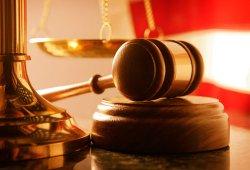 Судебный арбитраж - защита прав организаций и граждан