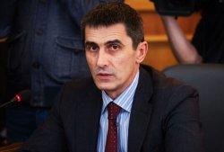 Виталий Ярема заявляет, что расследование расстрела на Майдане продвигается