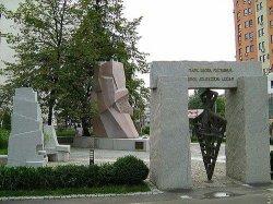 В Киеве в посольствах создадут культурные площадки
