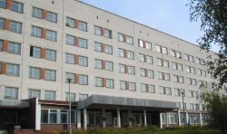 Столичные больницы получат новый статус