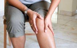 Варикоз – заболевание, часто встречающееся у людей после тридцати