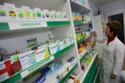 """КП """"Фармация"""" развивает сеть аптечных киосков по всем столичным медзаведениям"""
