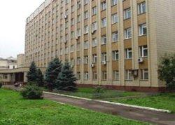 С Киева начнут внедрять новую медицинскую реформу