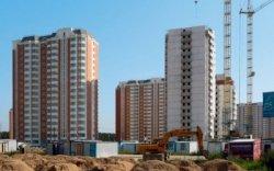 Городская власть подыскала инвесторов для строительства жилой недвижимости