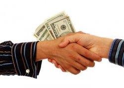 Краткосрочные денежные займы