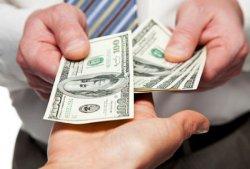 Кредит по двум документам - распространенный вид займов