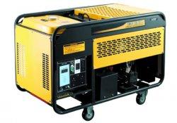 Дизельные генераторы имеют колоссальный спрос