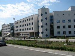 В Киеве нужно создать университетскую клинику