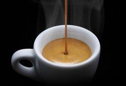 Кофемобиль: идея для бизнеса в большом городе