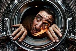 Поломка стиральной машины – не беда
