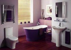 Шкафы для ванной комнаты и другие важные элементы мебели