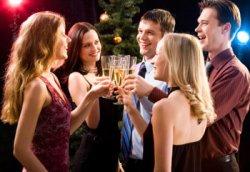 Организовать праздник поможет компания по организации мероприятий