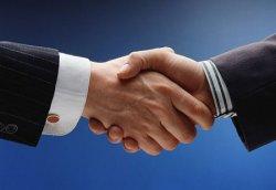 Покупка готового бизнеса – вариант для быстрого старта
