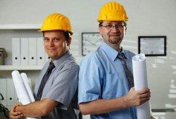 Строительная лицензия - обязательный документ для некоторых видов работ
