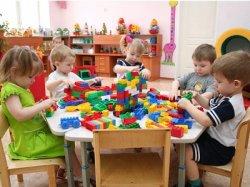 Киевсовет предоставил льготы на аренду частным учебным заведениям