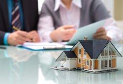 Страхование квартир – залог крепких нервов