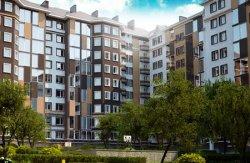 Квартиры в Ирпене – жизнь в 40 минутах езды от центра Киева