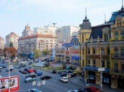 В КГГА считают, что Киев самый привлекательный город для инвестиций