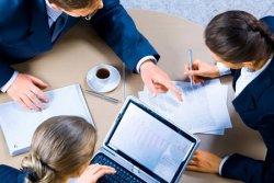 Управленческий учет – сопоставим мировую и отечественную практику