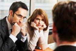 Семейный адвокат поможет в сложных моментах
